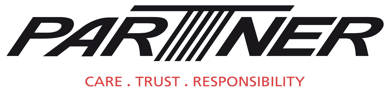 Partner Tech Marketing Logo